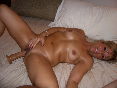Hot girl embarrassed naked